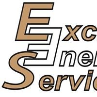 Exclusive Energy Services