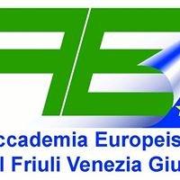 Accademia Europeista