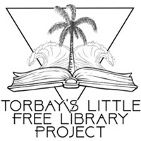 Torbay's Little Free Library Project