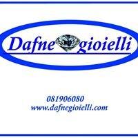 Dafne Gioielli