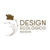 DESIGN ECOLÓGICO BioJóias