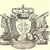 Arciconfraternita dei Santi Maurizio e Lazzaro