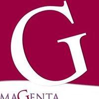 Magenta Consultoría Projects