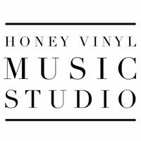 Honey Vinyl Music Studio