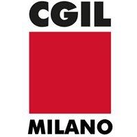 Camera del Lavoro di Milano