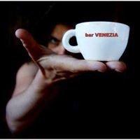 Bar Venezia (Tv)