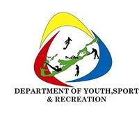 Department of Youth, Sport and Recreation
