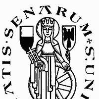 Università degli Studi di Siena - Arezzo
