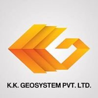 KK Geosystem Pvt. Ltd.