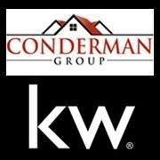 Lauren Hruby of the Conderman Group - KW Key Partners, LLC