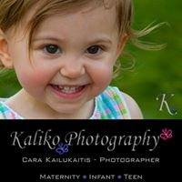 Kaliko Photography
