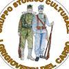 """Gruppo storico culturale """"I Grigioverdi del Carso"""""""