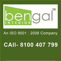 Bengal Interior : Interior Designers & Architects