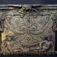 Musei Diocesani Di Prato