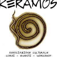 Keramos Associazione Culturale