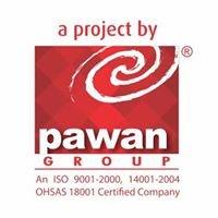 Pawan Group