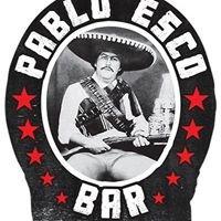 Pablo Esco Bar