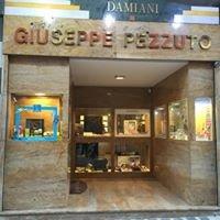 Gioielleria Giuseppe Pezzuto