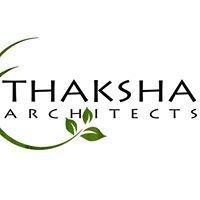 Thaksha Architects