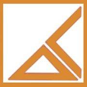 Chandhoke & Associates Pvt. Ltd. - Architects in Chandigarh
