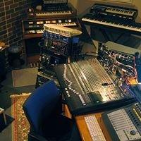 Incubator Recording and Mastering