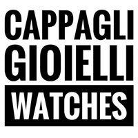 Cappagli Gioielli