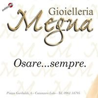 Gioielleria Megna