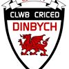 Denbigh Cricket Club