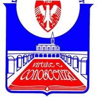 Liceo Statale Jacopone da Todi 【Official】