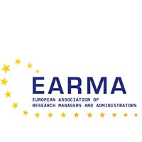 EARMA - European Association of Research Managers and Administrators