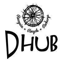DHUB Atelier di Riuso Creativo