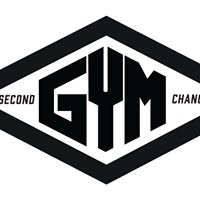 Second Chance Gym