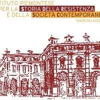Istoreto - Istituto piemontese per la Storia della Resistenza, Torino