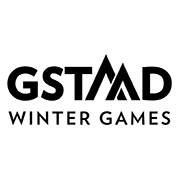 Gstaad Winter Games