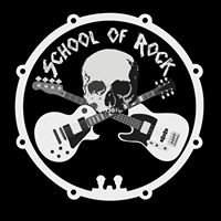 School of Rock Timmendorfer Strand