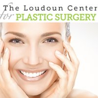 The Loudoun Center for Plastic Surgery