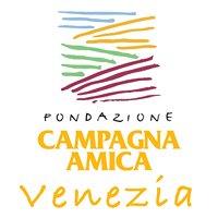 Campagna Amica Venezia