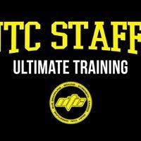 UTC Staffs - Cannock