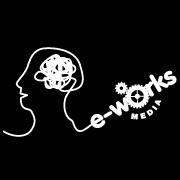 E-Works Media, Inc
