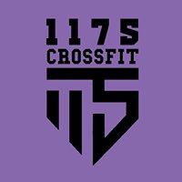 CrossFit 1175