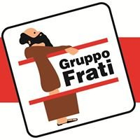 Gruppo Frati Pannelli Truciolari e Nobilitati