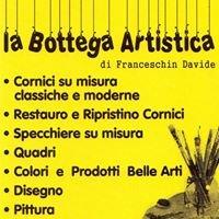 La Bottega Artistica