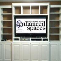 Enhanced Spaces
