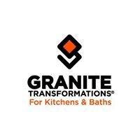 Granite Transformations Wallingford