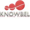 Knowbel Startup Incubator