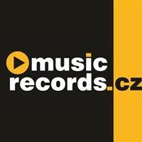 MusicRecords.cz