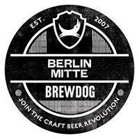BrewDog Berlin Mitte