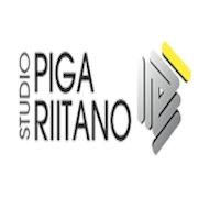 Studio Piga Riitano Consulenti Del Lavoro
