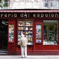 Libreria del Espolón Burgos