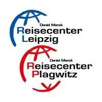 Reisecenter Leipzig Plagwitz Reisebüro & Fahrkarten